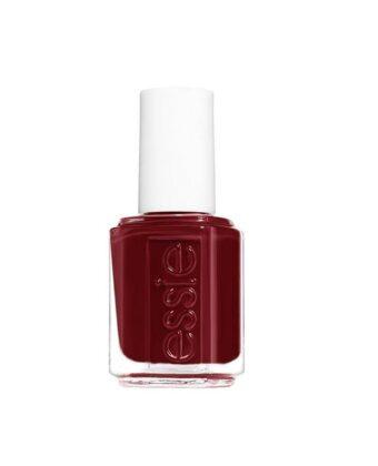 Essie Nail Polish 726 Berry Naughty