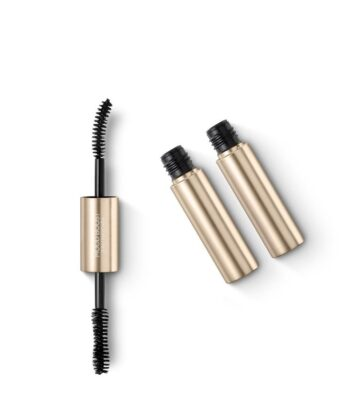 Kiko Milano Mood Boost 3-In-1 Mascara